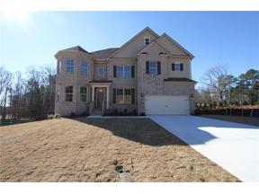 Property for sale at 5768 Creek Indian Drive, Sugar Hill,  Georgia 30518