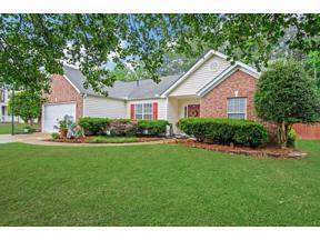 Property for sale at 4135 Bradford Walk Trail, Buford,  Georgia 30519