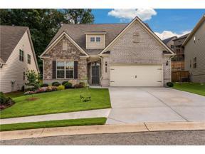 Property for sale at 1450 Kaden Lane, Braselton,  Georgia 30517