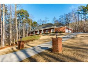 Property for sale at 3000 S Cherokee Lane, Woodstock, Georgia 30188