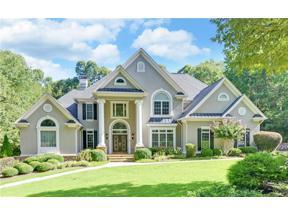 Property for sale at 5750 Gene Sarazen Drive, Braselton,  Georgia 30517