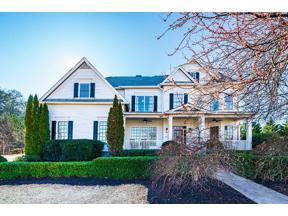 Property for sale at 235 Meadow Path Drive, Marietta, Georgia 30064