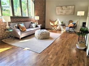 Property for sale at 640 Glen Iris Drive Unit: 319, Atlanta,  Georgia 30308