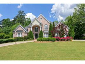 Property for sale at 681 Parkside Trail, Marietta,  Georgia 30064