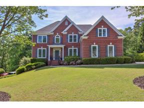 Property for sale at 6235 Creekstone Path, Cumming,  Georgia 30041