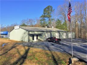 Property for sale at 2395 Highway 92, Acworth, Georgia 30102