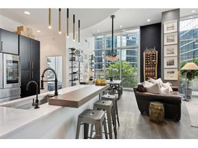 Property for sale at 1080 Peachtree Street Unit: 405, Atlanta,  Georgia 30309