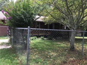 Property for sale at 1950 Carla Drive, Cumming,  Georgia 30028