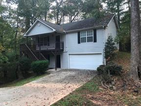 Property for sale at 9625 Crestview Terrace, Gainesville,  Georgia 30506
