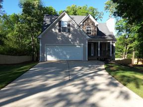 Property for sale at 5595 Hancock Lane, Cumming,  Georgia 30041