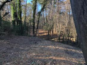 Property for sale at 4350 E Conway Drive, Atlanta,  Georgia 30327