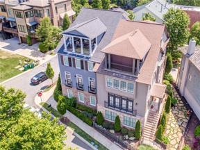 Property for sale at 403 Latimer Street, Woodstock,  Georgia 30188