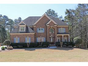 Property for sale at 5020 Wildeoak Trail, Douglasville,  Georgia 30135