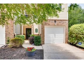 Property for sale at 6466 Mossy Oak Landing, Braselton,  Georgia 30517