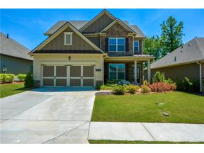 Property for sale at 6742 Birch Bark Way, Flowery Branch,  Georgia 30542