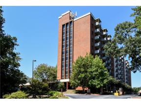 Property for sale at 300 Johnson Ferry Road Unit: A808, Sandy Springs,  Georgia 30328