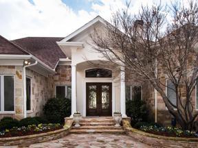 Property for sale at 2531 E Maddox Road, Buford,  Georgia 30519