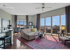 Property for sale at 333 Nelson Street Unit: 438, Atlanta,  Georgia 3