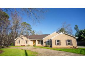 Property for sale at 8820 Browns Bridge Road, Gainesville,  Georgia 30506