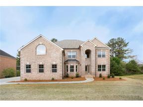 Property for sale at 6922 Beacon Mountain Drive, Lithonia,  Georgia 30038