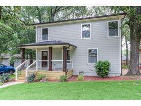 Property for sale at 338 Lamon Avenue, Atlanta,  Georgia 30316