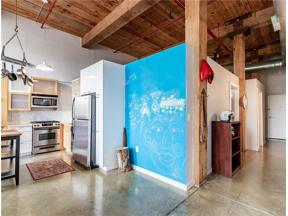 Property for sale at 170 Boulevard Unit: H226, Atlanta,  Georgia 30312