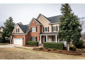 Property for sale at 357 Southshore Lane, Dallas, Georgia 30157