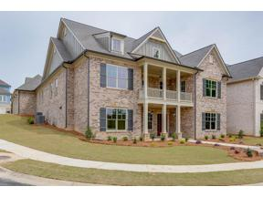 Property for sale at 2456 Rock Maple Drive, Braselton,  Georgia 30517