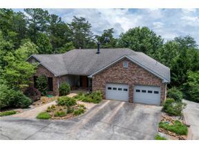 Property for sale at 420 George Gray Road, Waleska,  Georgia 30183