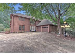 Property for sale at 5305 Bay Circle, Cumming,  Georgia 30041