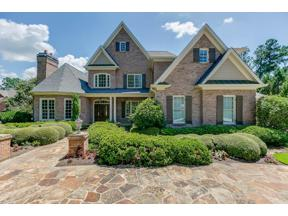 Property for sale at 5787 Allee Way, Braselton,  Georgia 30517