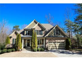 Property for sale at 5942 Wellington Avenue, Gainesville,  Georgia 30506