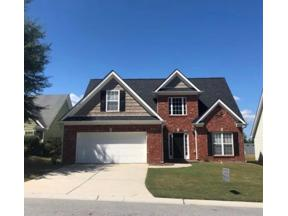 Property for sale at 6482 Grand Hickory Drive, Braselton,  Georgia 30517
