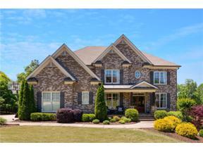 Property for sale at 5925 Pebblestone Lane, Cumming,  Georgia 30040