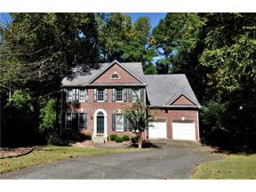 Property for sale at 7115 Red Fox Lane, Cumming,  Georgia 30040