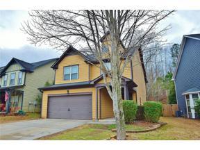 Property for sale at 7050 Silk Tree Pointe, Braselton,  Georgia 30517