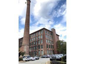 Property for sale at 170 BOULEVARD Avenue Unit: H120, Atlanta,  Georgia 30312