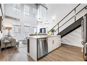 Property for sale at 260 18th Street Unit: 10315, Atlanta,  Georgia 30363