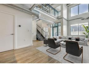 Property for sale at 260 18th Street Unit: 10225, Atlanta,  Georgia 30363