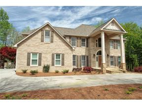 Property for sale at 5342 Legends Drive, Braselton,  Georgia 30517