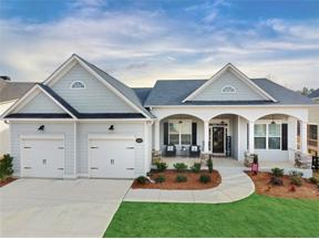 Property for sale at 4190 Woodwind Drive, Cumming,  Georgia 30028