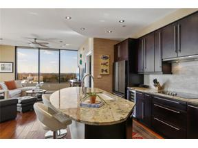 Property for sale at 2828 Peachtree Road Unit: 1403, Atlanta,  Georgia 30305