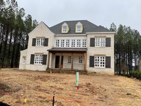 Property for sale at 4831 Hanalei Hollow, Suwanee,  Georgia 30024