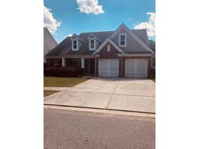 Property for sale at 2520 Woodford Lane, Buford,  Georgia 30519
