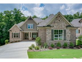 Property for sale at 5601 Autumn Flame Drive, Braselton,  Georgia 30517
