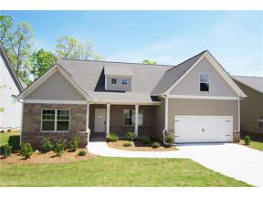 Property for sale at 6566 Teal Trail Drive, Flowery Branch,  Georgia 30542