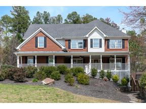 Property for sale at 2620 White Rock Drive, Buford,  Georgia 30519