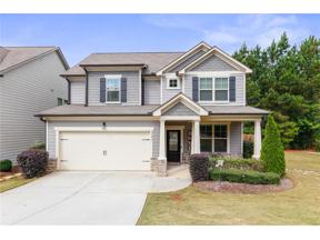 Property for sale at 5906 Watersdown Way, Flowery Branch,  Georgia 30542