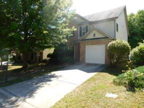 Property for sale at 6954 White Walnut Way, Braselton,  Georgia 30517