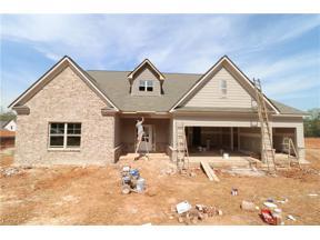 Property for sale at 199 Morris Creek Drive, Hoschton,  Georgia 30548